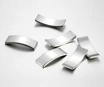强磁钕铁硼瓦片