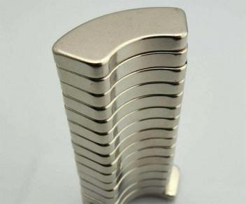 强磁钕铁硼异形