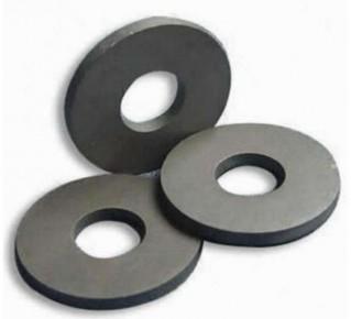 普磁铁氧体圆环