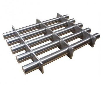 方型磁力架